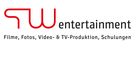 TW-Entertainment
